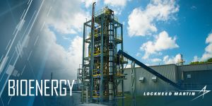 AGP, biomass, energy, waste to energy, gasification