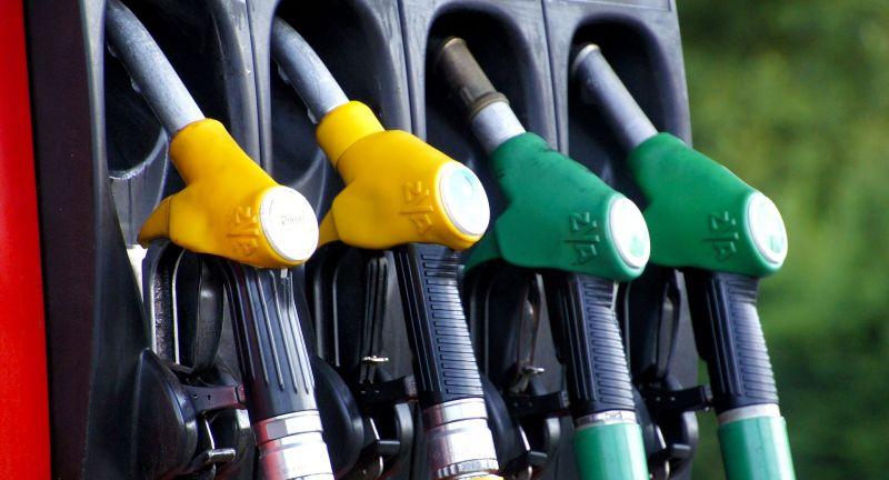 REA, biomethane, biogas, renewable transport fuel, consultation