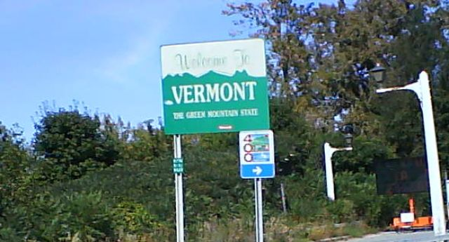 vermont, waste, recycling, compost, dec