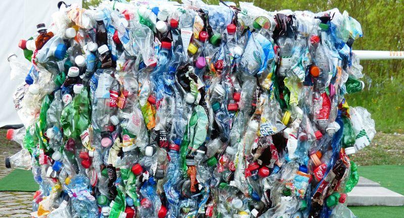 PET Forum, plastic bottles, recycling, germany, bottle deposit