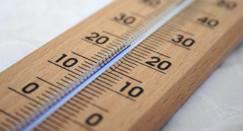 covanta, mercury, thermometer